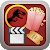 Guess The Movie file APK Free for PC, smart TV Download