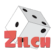 zilch free .. file APK for Gaming PC/PS3/PS4 Smart TV
