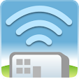 WiFi Finder file APK for Gaming PC/PS3/PS4 Smart TV