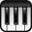 Real Piano .. file APK for Gaming PC/PS3/PS4 Smart TV