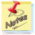 Quick notes file APK for Gaming PC/PS3/PS4 Smart TV