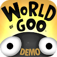 World of Go.. file APK for Gaming PC/PS3/PS4 Smart TV