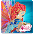 Winx Bloomi.. file APK for Gaming PC/PS3/PS4 Smart TV