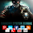 Ranking sys.. file APK for Gaming PC/PS3/PS4 Smart TV