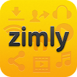 Zimly: Home.. file APK for Gaming PC/PS3/PS4 Smart TV