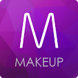 Makeup file APK for Gaming PC/PS3/PS4 Smart TV