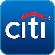 Citibank HU file APK for Gaming PC/PS3/PS4 Smart TV