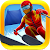 Top Ski Racing file APK Free for PC, smart TV Download