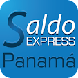 SaldoExpres.. file APK for Gaming PC/PS3/PS4 Smart TV