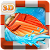 Racing Boat 3D Free file APK Free for PC, smart TV Download