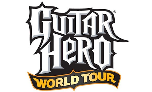 guitar hero, hd games for android