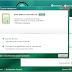 Tutorial Penggunaan Kaspersky Key downloader