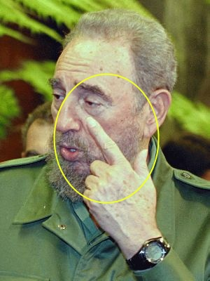 Cuba.FidelCastro.01.jpg (JPEG-Grafik, 300x400 Pixel)