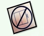 No ascensor