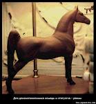 horse_statue_arabian.jpg