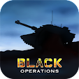 Black Opera.. file APK for Gaming PC/PS3/PS4 Smart TV