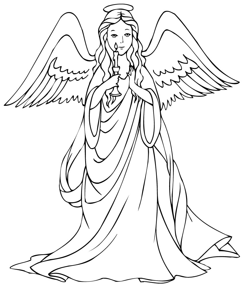 Coolest Free Coloring Pages, Cards, Decorations and Lots  - cool design coloring pages to print