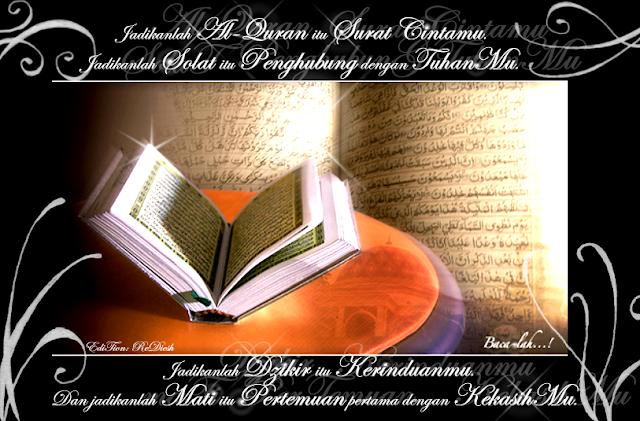 24 Aplikasi Al Quran Untuk Android Terjemah Indonesia