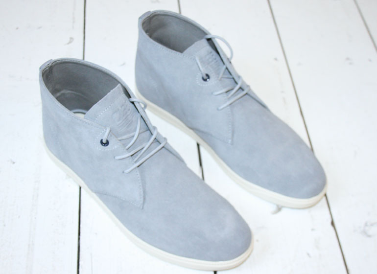 Strayhorn by Clae—the Perfect Go-between