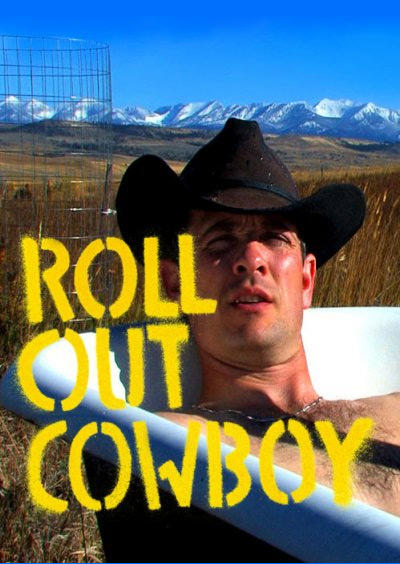 Roll Out Cowboy: Denver Film Festival Review