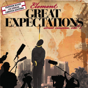 Element - Great Expectations