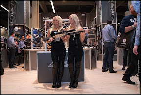 Photos, IWA & OutdoorClassics 2011