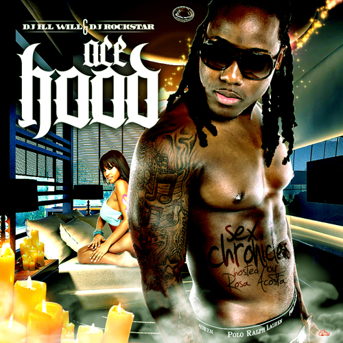 Ace_Hood_Sex_Chronicles_hosted_By_Rosa_Acosta-front-large%5B1%5D.jpg