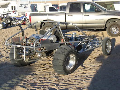 Ls1 Sand Rails : Vw sand rail supercharger