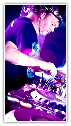 Pete Tong - The Essential Selection-SAT-04-09-2010-TALiON