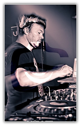 Pete Tong - The Essential Selection-SAT-03-26-2010