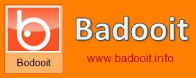 badoo.it