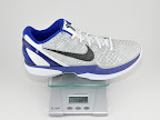 nike kobe 6 gram Weightionary