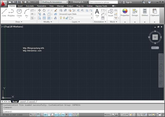 Matlab 2012b Download Free Full Version. Empresa tent show Practice deber Hong