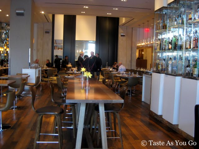 Interior-South-Gate-New-York-NY-tasteasyougo.com