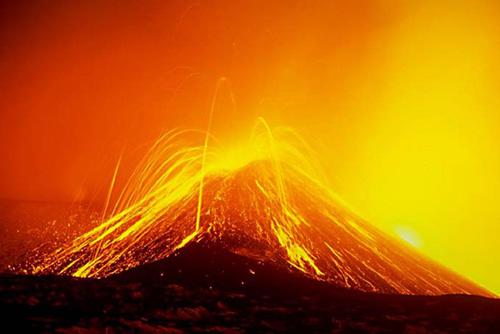 エトナ火山の画像 p1_8
