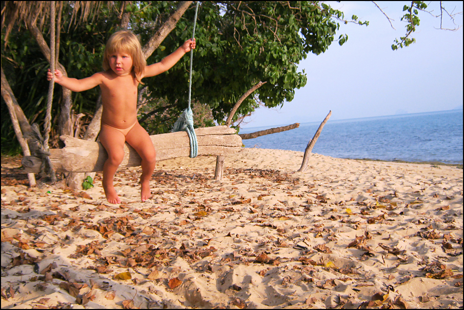 golie-nudistki-smotret