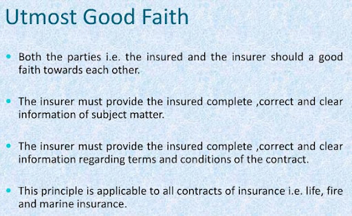 insurance law essay Definition of insurance contract1 member state austria § 1 versvg: (versicherungsvertragsgesetz, insurance contract law act) in the case of indemnity insurance.