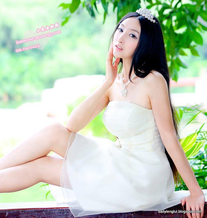 Wuhan expat dating