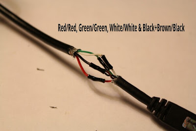 picsay 1304656741 diy] microusb host cable page 2 micro usb to rca wiring diagram at aneh.co