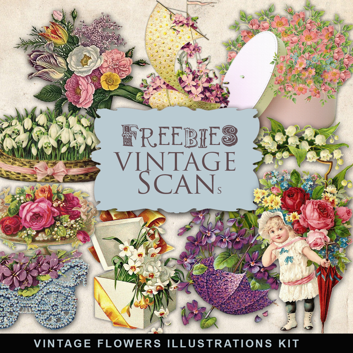 Vintage wedding scrapbook ideas - Maryhelen S Blog