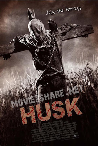 Xem Phim Husk 2011