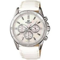 Casio Edifice : EF-544L