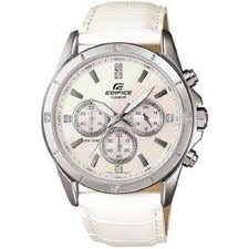 Casio Edifice : ESK-300SG