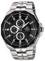 Casio Edifice : EFE-301SB