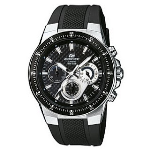 Casio Edifice : EF-552