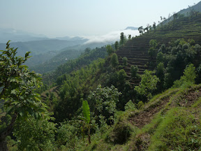 Gorkha - Arkhol