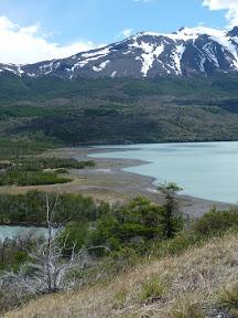 Parc Torres del Paine