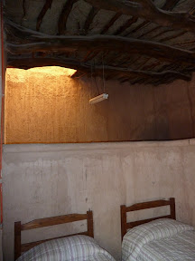 Chambre - Villacoyo