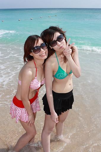 【チラ】picasawebのかわいい娘part22【歓迎】->画像>968枚