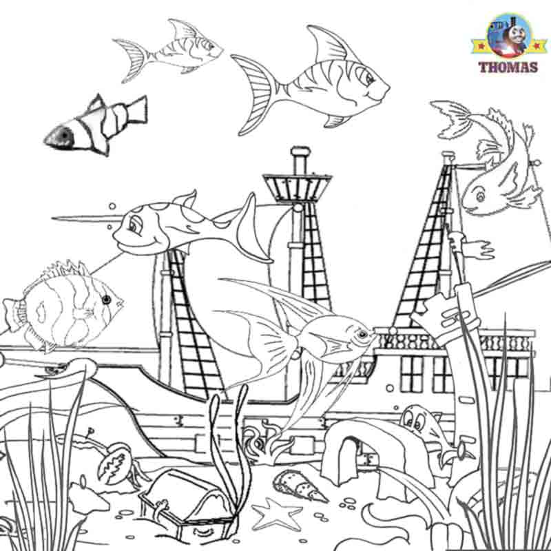 Tropical Rainforest Coloring Pages Color Jungle Pinterest - tropical rainforest coloring pages